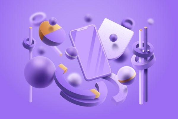 graphic-design-concept-pastel-colors_52683-29881