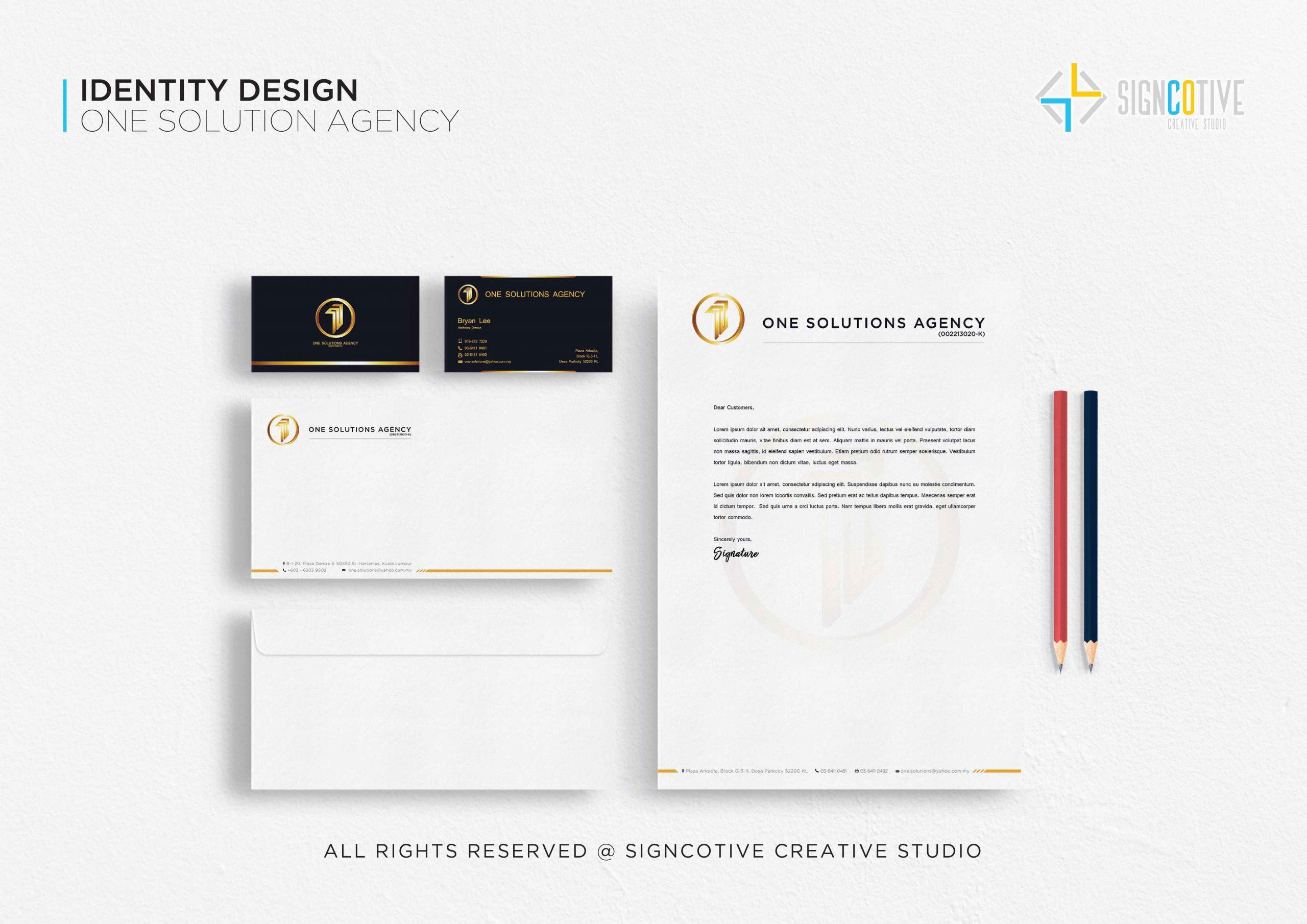 CIS Design